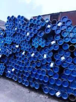 (Ống Sunco), thép ống 219, 219x5li, 219x6li, 219x8li, 10li