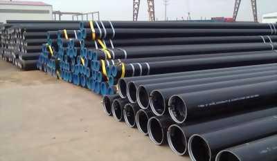 (Báo giá ống), thép ống 76, DN65x4, ống 76x5, 76x6li; 8li