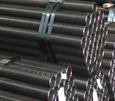 Ống tròn nhập khẩu 168.3, thép ống 168x5, 168x6, 168x8
