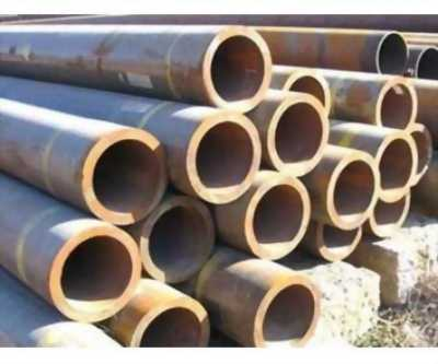 Ống đúc 6m, thép ống đúc 219, 219x5, 219x6, 219x8li