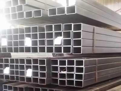 Cung cấp hộp 50x100, hộp Sunco 50x100x3