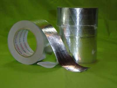 Vật tư, phụ liệu thi công ngành cách âm cách nhiệt