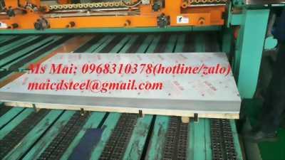 Chuyên cung cấp tấm inox sus304_báo giá trực tiếp từ nhà máy_lh 0968310378