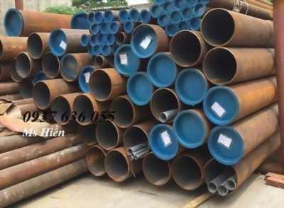 .Bán thép ống đúc phi 114x3ly, phi 114x6ly, phi 114x8ly /.