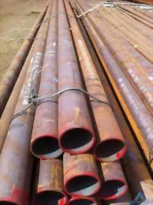 Bán ống thép đúc dn200,ống đúc mạ kẽm phi 219,dn200 tại bình dương
