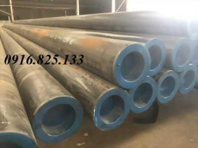 ống thép đúc phi 76x8li , 76x6li .,,