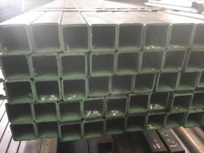 Bán thép hộp vuông  250x250 x 6ly, 150 x 250 x 6ly, 100x200, 300x300, 50x150