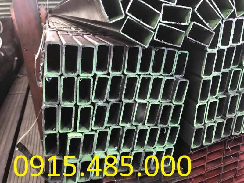 Bán thép hộp vuông 150 x 150, 200x200, 150x200, 100x150, 120x120, 250x250
