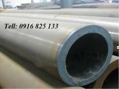 Thép ống đúc phi 219, 219x9ly , 219x7ly, 219x5ly, .