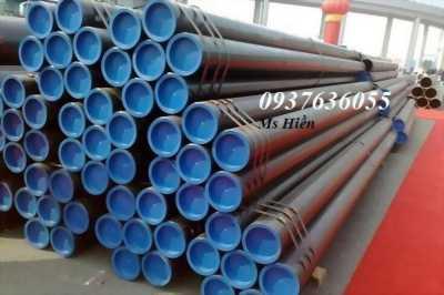*.Khác ống đúc phi 508x9ly, phi 508x12ly , 508x15ly /.