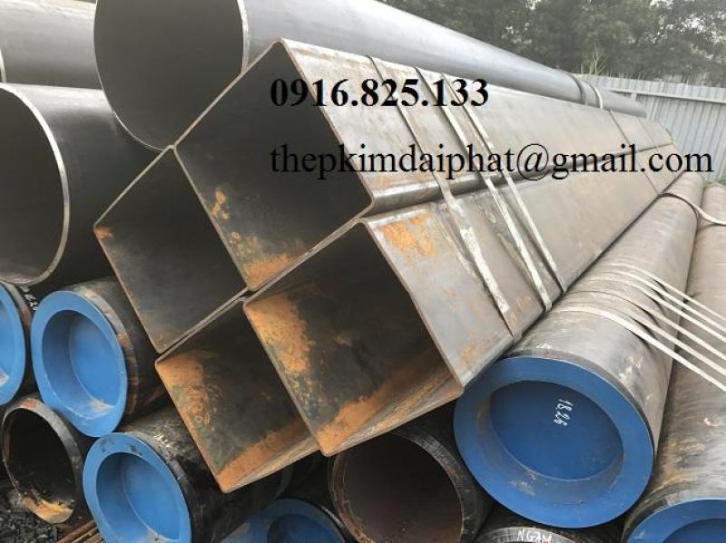 #Bán thép ống hàn phi 48x6ly. phi 48x6.5ly. phi48x5ly.