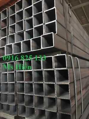 Hộp Vuông 80x80x5// 80x80x3// 80x80x2/// .