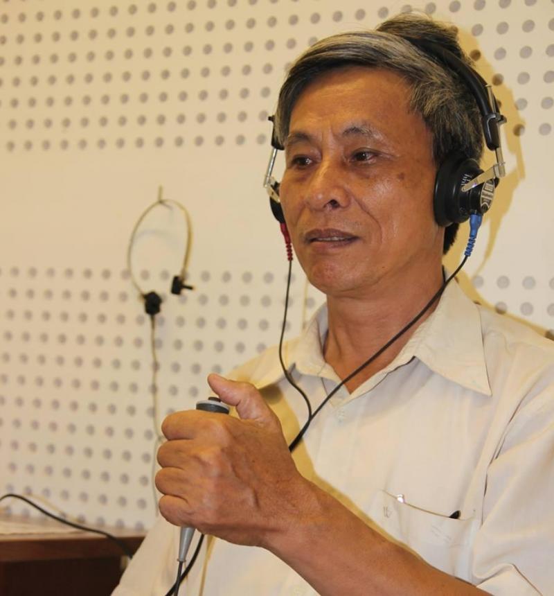 Quảng Ninh – Máy trợ thính chính hãng