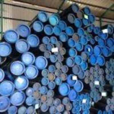 Bán ống thép hàn phi 77 thép ống nhập khẩu