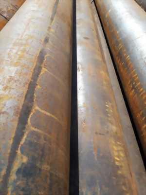 HMC.Bán thép ống đúc phi 355x11ly ,thép ống đúc phi 355x9.53ly ,thép ống hàn phi 355x8ly ,thép ống hàn phi 355x6.35ly