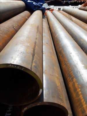 Thép ống đúc phi 406x12ly ,thép ống đúc mạ kẽm dn400x12ly tiêu chuẩn A106,API5L