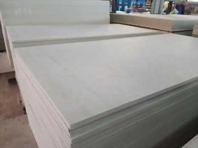 Tấm bê tông 3D Cemboard lót sàn gác giả đúc, làm vách ngăn, đóng trần la phông giá rẻ tại Tphcm