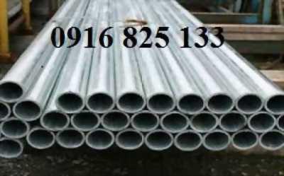 Bán thép ống phi 42x6ly//42x5ly, 42x4ly// 42x2ly //.