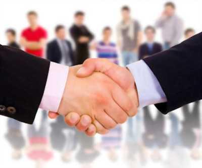 Dịch vụ thành lập công ty trọn gói uy tín tại Thanh Hóa