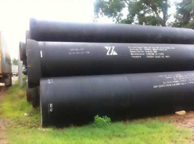 Bán lẻ sỉ ống thép đen phi 114. wall thickness 3 x 25