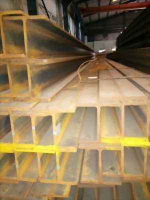 Thép công nghiệp và xây dựng đảm bảo chất lượng, giá tốt