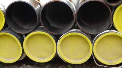 Kim đại phát chuyên cung cấp các loại thép ống hình chữ nhật