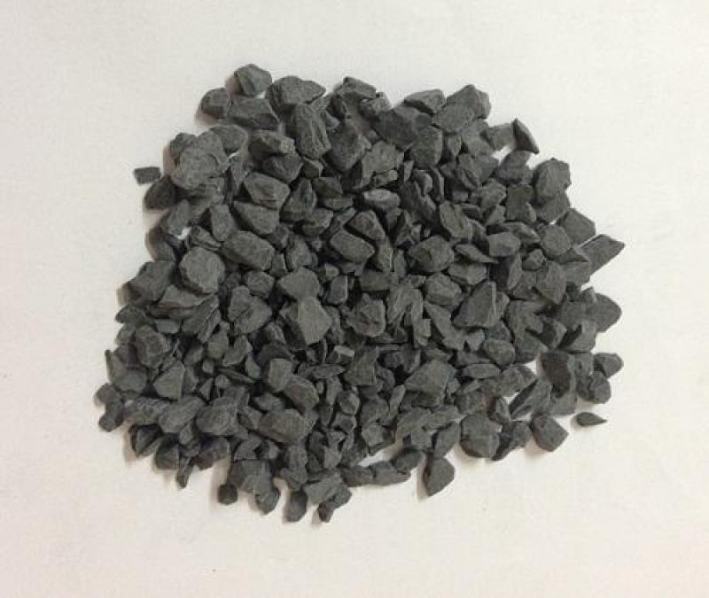 Đá hạt 1mm - 7mm cho sản xuất gạch mài granito