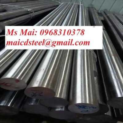 Chuyên sản xuất inox 321 giá trực tiếp tại nhà máy, chất lượng loại 1
