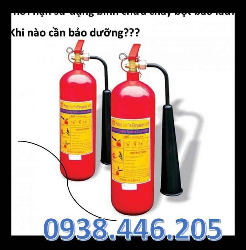 Foam chữa cháy giá rẻ nhất tại tp HCM, gọi ngay 0938.446.205–0986.206.114