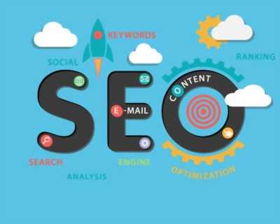 Dịch vụ seo web hiệu quả tại tphcm