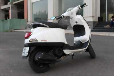 Xe Vespa LX 125, cần bán gấp để giá ưu đãi