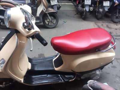 Vespa 2011 Xe 150cc phân khối