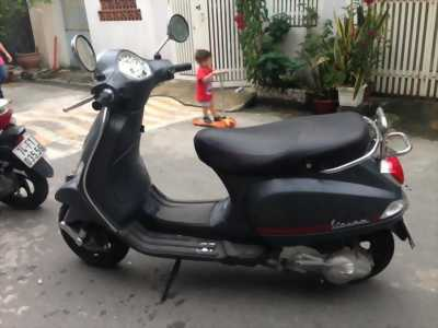 Xe Vespa ET8 150cc, 2001 giá rẻ
