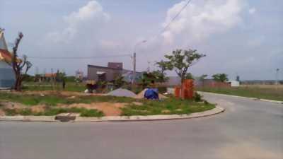 VIB Thanh Lý Đất Xây Trọ Thổ Cư 100% Tại Thuận An, Thủ Dầu Một, KCN Mỹ Phước