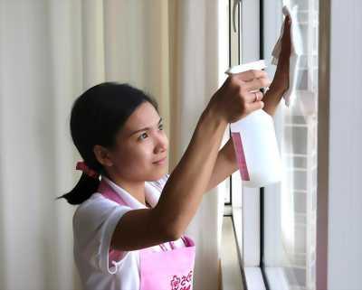 Cần tìm người giúp việc nhà ở TP. Đà Nẵng