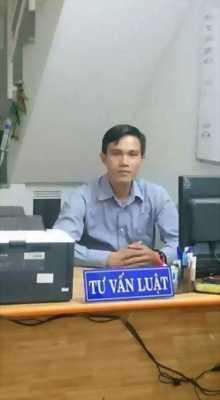 Dịch vụ pháp lý đất đai tại vạn ninh