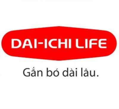 http://baohiemdaiichihcm.com/