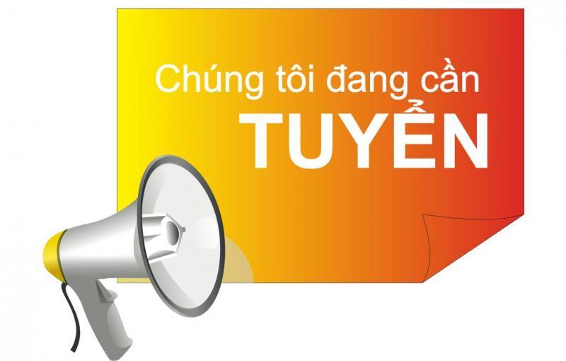 Nhân Viên Tư Vấn Dịch Vụ Website