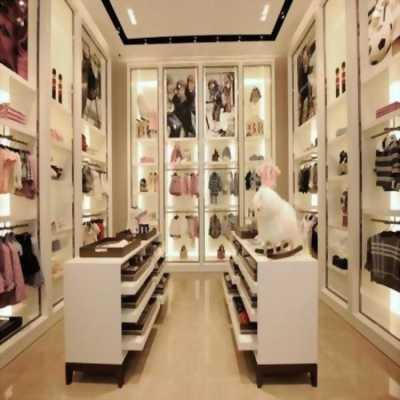 Cửa hàng tạp hóa mini cần tuyển nhân viên