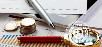 Dịch vụ kế toán thuế trọn gói Phúc Vượng