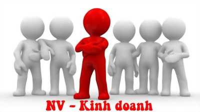 Thái Nguyên -NV Kinh Doanh - Không Y/C kinh nghiệm