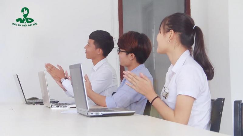 Tuyển nhân viên kinh doanh bất Động Sản biên Hòa Đồng Nai Lương 6 triệu, hoa hồng 20 triệu trên 1 sản phẩm