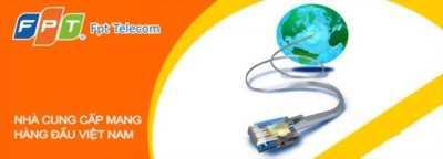 Tư vấn dịch  vụ lắp đặt mạng internet, truyền hình cáp quang tốc đọ cao