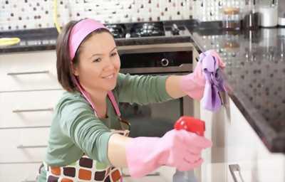 Cần 2 nữ giúp việc nhà và người chăm người già SG