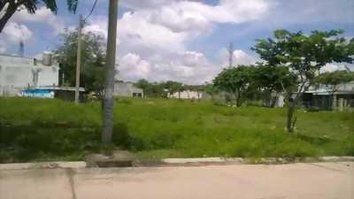 Vietcombank thanh lý nhà đất Bình Dương giá tốt