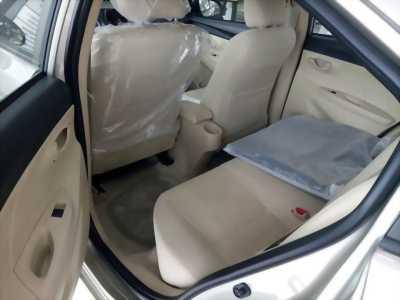 Nhượng lại xe Toyota Vios 1.5G mới giá cực tốt