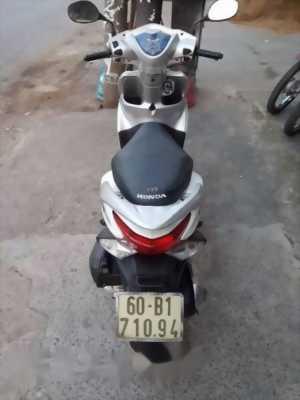 Honda Vision FI 710. 94