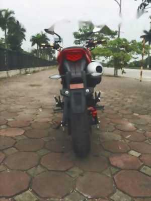 Ducati monster 110