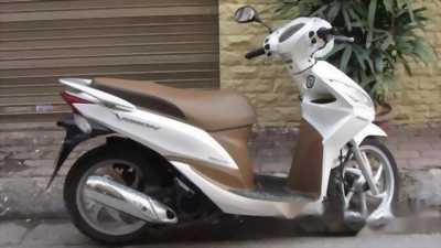 Bán xe Honda Vision đăng ký năm 2014