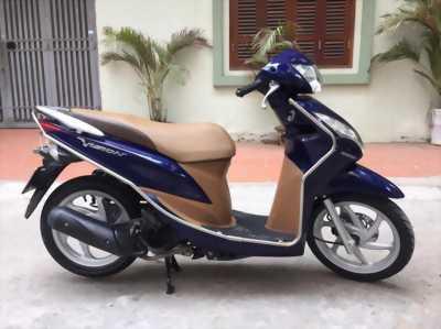 Vision xanh đk 2014 giá rẻ tại Thanh Khê Đà Nẵng